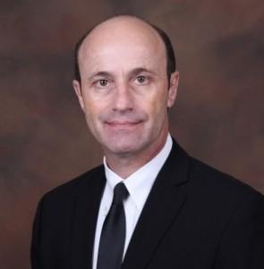 Douglas L. Beck, AuD