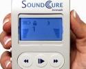 SoundCure