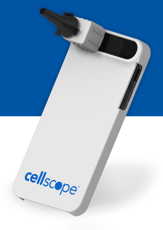 Cellscope