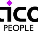 oticon cmyk_p