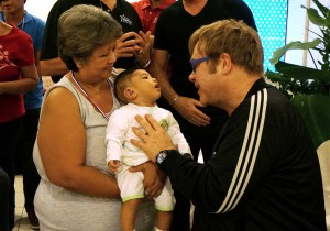 Starkey_Hearing_Foundation-Elton_John-Philippines-2012