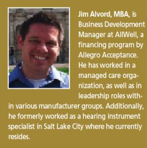 alvord bio box