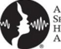 ASHA Logo Horiz_Apollo