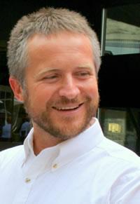 Martin Pienkowski, PhD