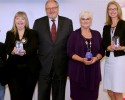 2014 Focus on People Winners & P. Lauritsen #2