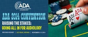 ADA2014-Banner