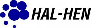 HalHen Logo 2 C Hi Res