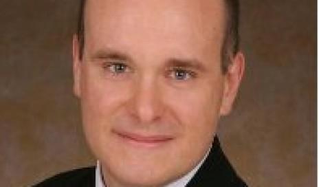 Jeffrey Geigel.