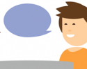 News_Ida Basics e-Learning Course
