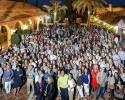 OTICON EVENT 2014