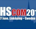CHSCOM2015 header
