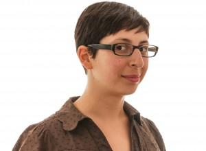 Amanda Farah Cox