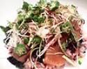 Tuna_salad_001