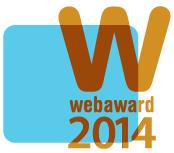 webawards14
