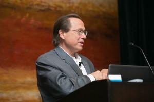 Sergei Kochkin, PhD