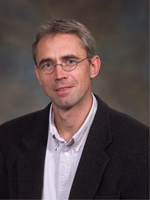 Ulrich Mueller, PhD, The Scripps Research Institute