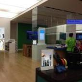 Smart Hearing and Balance store