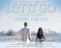 ASL Let It Go Video