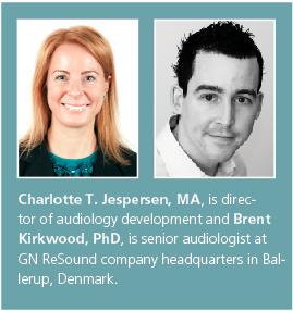 Jespersen&KirkwoodBioBox