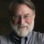 Robert V. Shannon, PhD