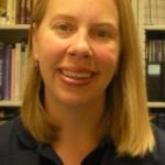 Tina M. Stoody