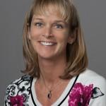 Jennifer E. Weber, AuD