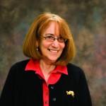 Laurie Eisenberg, PhD