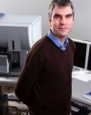 Fraser J. Sims, PhD, University at Buffalo