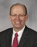 Ian M. Windmill, PhD