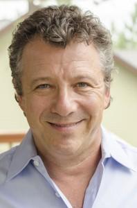 Mark Rosal