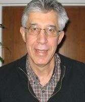 Richard J. Salvi, PhD, University at Buffalo