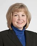 Sarah Sydlowski, AuD, PhD
