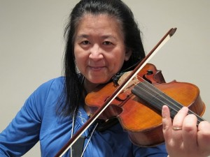 Wendy Cheng