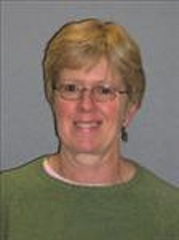 Judith A. Creuz, CCC-A