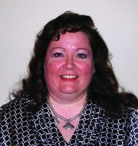 Cynthia Boman Thompson, MS, CFP