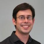Daniel Bendor, PhD
