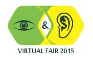 Eye Ear Fair 2015