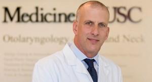 Rick Friedman, MD, PhD