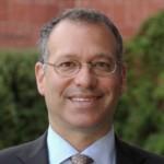 Mark Krieger, MD