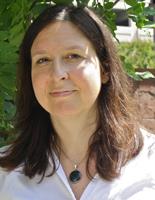 Natasha Lepore, PhD