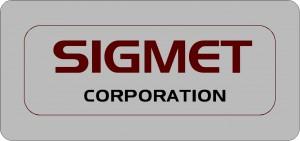 Sigmet Corporation