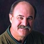 Audiologist Steve Otto, MS