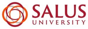 Salus University